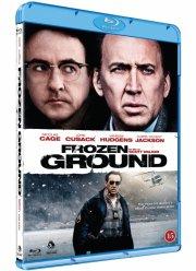 frozen ground - Blu-Ray