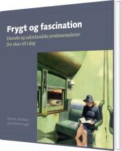 frygt og fascination - bog