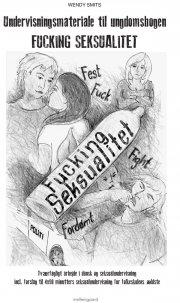 fucking seskualitet - undervisningsmateriale - bog