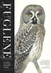 fuglene - alle arter i europa og middelhavsområdet - bog