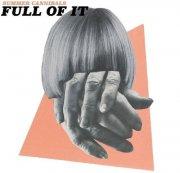 summer cannibals - full of it - cd