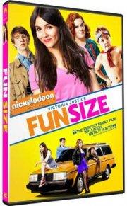 fun size - DVD