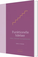 funktionelle lidelser - bog