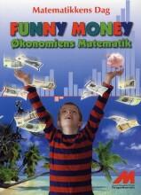 funny money - bog