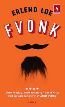 fvonk - bog