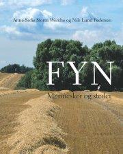 fyn - bog