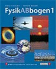 fysikabbogen - bog