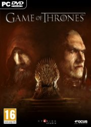 game of thrones - PC