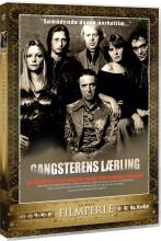 gangsterens lærling - DVD