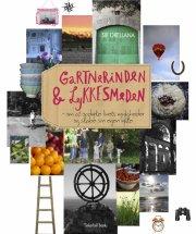 gartnerinden & lykkesmeden - bog