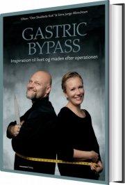 gastric bypass - bog