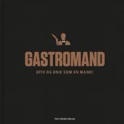gastromand - bog
