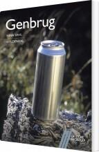 genbrug - bog