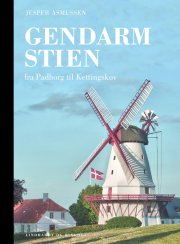 gendarmstien - bog