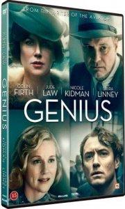 genius - DVD