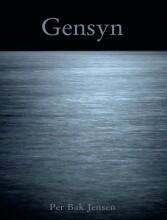 gensyn - bog