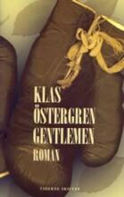 gentlemen - bog