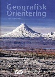 geografisk orientering 2 - 2012 - bog
