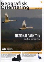 geografisk orientering 2015-2 - bog