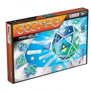 geomag - panels - 180 dele - Byg Og Konstruér