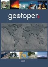 geotoper 2 - elevbog - bog