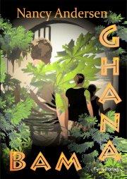 ghana bam - bog