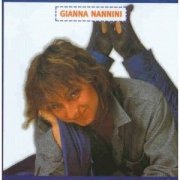 gianna nannini - the collection - cd