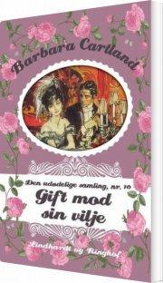 gift mod sin vilje - bog