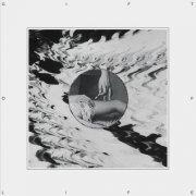 vhs - gift of life - Vinyl / LP