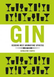 gin - bog