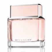 givenchy - dahlia noir - edt 75 ml - Parfume