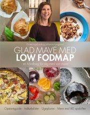 glad mave med low fodmap - bog