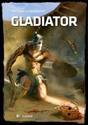 gladiator - bog