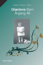 glædens barn årgang 46 - bog