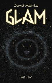 glam - bog