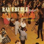 glenn miller - favourites - cd