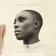 laura mvula - sing to the moon - cd