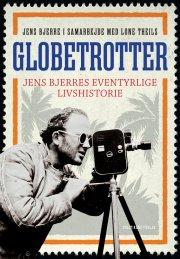 globetrotter - bog