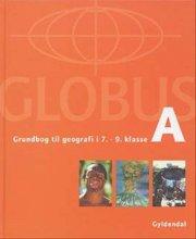 globus a - bog