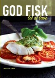 god fisk let at lave - bog
