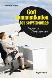 god kommunikation for selvstændige - bog