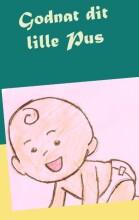 godnat dit lille pus - bog