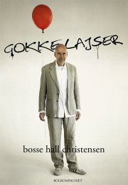gokkelajser - bog