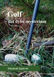golf - bog