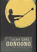 gongong - bog