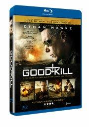 good kill - Blu-Ray