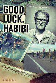 good luck, habibi - bog