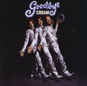 cream - goodbye - Vinyl / LP