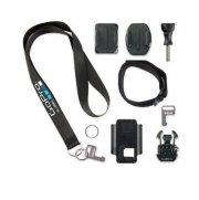 gopro wi-fi remote mounting kit / ekstra montering til din fjernbetjening - Kamera Og Foto