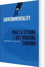 governmentality - bog